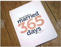 1st wedding anniversary gift ideas 7 gift ideas for wedding anniversary best wedding