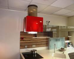 Kitchen Hood Designs Ideas by Modern Kitchen Hood Designs Kitchen Designs Ideas White Kitchen