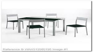 Discount Dining Room Sets Dining Room Discount Dining Room Table Sets Cheap Dining Table