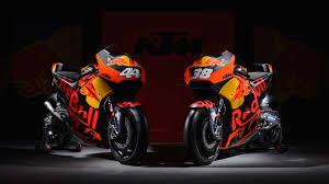 2018 bmw hp4 race 3840 2160 4k 5k 8k ultra hd wallpapers