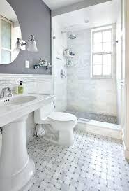 tile design for bathroom gray bathroom a look at sophisticated gray bathroom designs gray