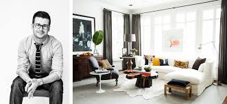 How Much Do Interior Designers Make How Much Is An Interior Decorator Home Design