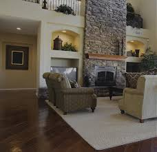 cleaning a stone fireplace perfect home cleaning