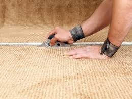 average cost to replace carpet in a bedroom carpet nrtradiant