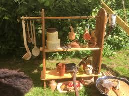 my viking kitchen see fb hjalmrhjorr viking pinterest
