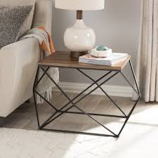 country style end table ls best distressed end tables products on wanelo
