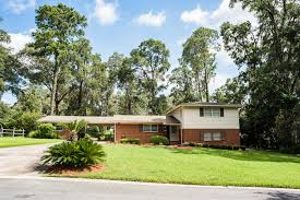 find lake city fl real estate u2013 houses farms u0026 land
