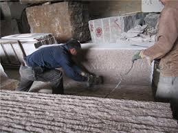 granite tiles slabs page9 xiamen ming co ltd