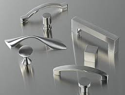 kitchen cabinet accessory overisel kitchen and bath center hardware and accessories