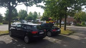 Feuerwehr Dassendorf Sonstiges Feuerwehr Dassendorf Tragehilfe Notf 01