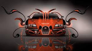 gold bugatti wallpaper monster energy bugatti veyron front plastic car 2014 el tony