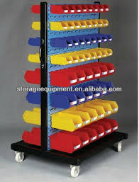 Parts Cabinets Esd Small Parts Cabinets With Multi Functional Drawers Buy Esd