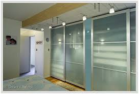 Ikea Sliding Closet Doors Pax Doors Sliding Size Of Wallpaper Mirrored Closet Doors