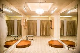 bridal dress stores s bridal works wedding dress shop featured utah wedding