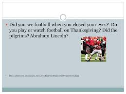 ing graphics 10 gif thanksgiving did you ppt