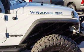dark blue jeep rubicon jeep wrangler navy blue digital camo hood decals for wrangler
