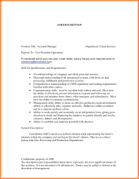 How To Salary Requirements Cover Letter 5 Cover Letter With Salary History Example Salary Slip