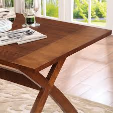 oak trestle dining table oak trestle dining image gallery for website trestle dining table