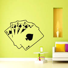 Design Wall Stickers Popular Wall Design Stickers Buy Cheap Wall Design Stickers Lots