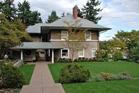 dark gray exterior house color paint colours vancouver design