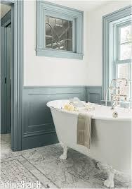 best 25 best bathroom colors ideas on pinterest best bathroom