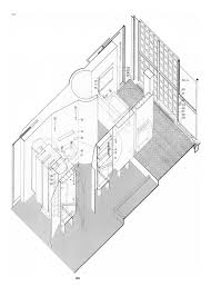 1232 best drawing images on pinterest architecture sketches and