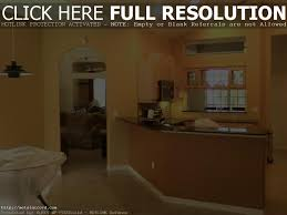 popular home interior paint colors home interior wall colors