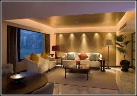 wohnzimmer led led beleuchtung wohnzimmer selber bauen wohnzimmer hause