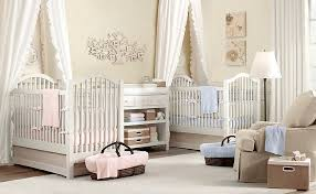 White Nursery Decor Bedroom Biy Nursery Decor Ideas Baby Bedroom Room Boy