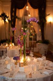 tall wedding centerpieces are trending for 2016 rebel hill wedding