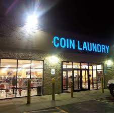 all coin laundry transfer bitcoin ke perfect money