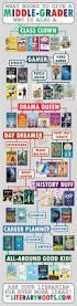 best 25 grade book template ideas on pinterest middle
