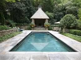 big backyard ideas and outdoor design with pictures hgtv