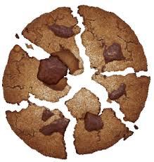 purecookie cheat interface cookie clicker wiki fandom