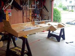 Woodworking Tools Fort Wayne Indiana by Tiny Titan By Drew Isenbarger Fort Wayne Indiana Pic1147a