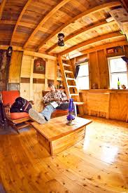 Log Home Interiors Photos 9 Best Cabin Interiors Images On Pinterest Cabin Ideas Small