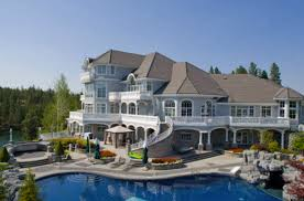 most expensive homes in the mountain states according to realtor