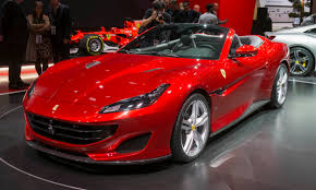 future ferrari models most exciting new cars of 2018 u2014 and beyond autonxt