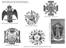illuminati symbols illuminati symbols search symbology