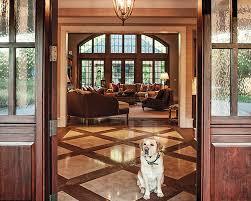 rustic interior design in houston houston interior designers w