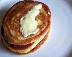 Pancake Flour Perfect Coconut Flour Pancakes Youtube