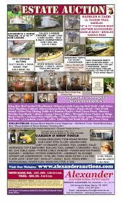 12 Best Gooseneck Rocker Images Walker Auctions Howard C Mcclelland Estate