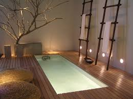 Japanese Bathroom Design Exotic Bathroom 1500 X 1132 Japanese Bath Room Pictures And