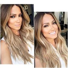 how to ambray hair hair color trends 2017 2018 highlights ombre hair how to