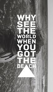 Bad Apple Lyrics Best 25 Frank Ocean Lyrics Ideas On Pinterest Frank Ocean