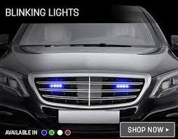 Led Auto Lights Car Led Lights Buy Car Led Lights Online At Best Prices In India