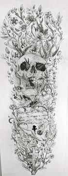 sleeve designs free cool tattoos bonbaden