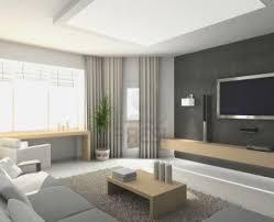wohnzimmer decken gestalten stunning wohnzimmer neu gestalten ideas home design ideas