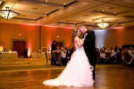 wedding venues in hton roads wedding venues in tucson el conquistador a resort