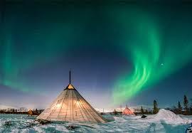 northern lights iceland june when to visit iceland summer vs winter sta travel